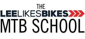Lee Likes Bikes online mountain bike school