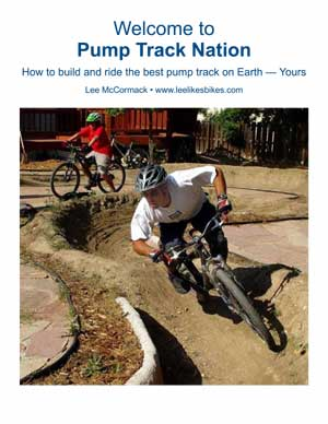 To track nation pdf welcome pump