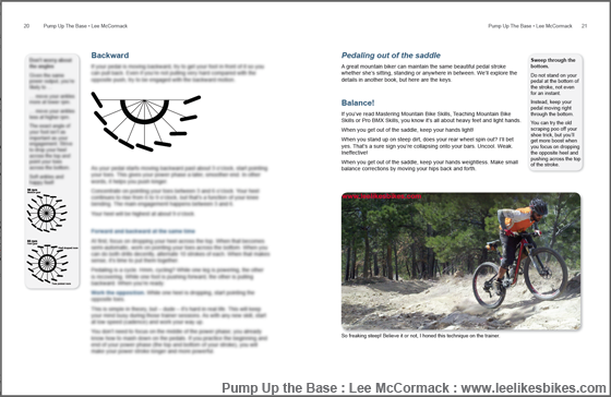 Pump Track Nation Pdf